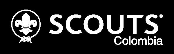 ASOCIACION SCOUTS DE COLOMBIA